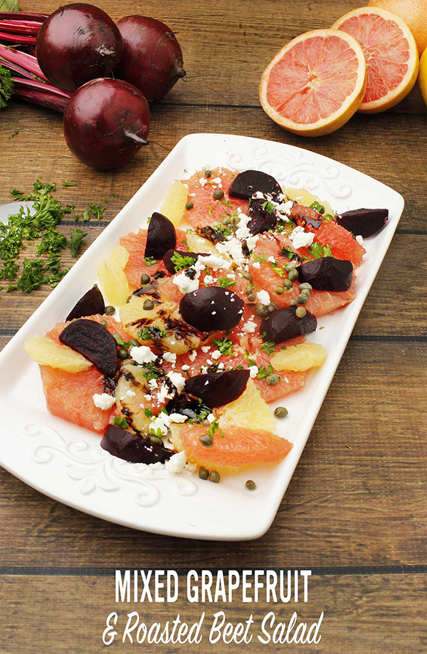 mixed_grape_fruit_and_beet_salad